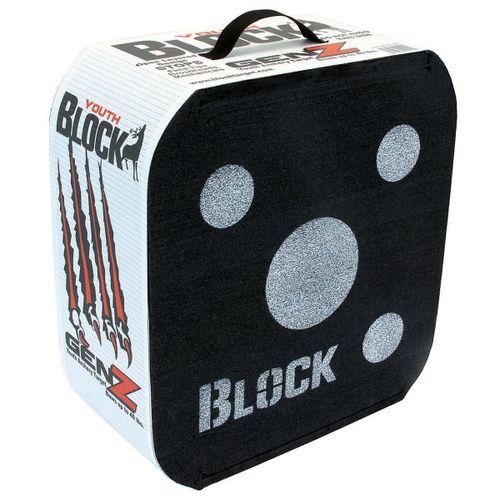 Academy Sports Gen Z Block Target
